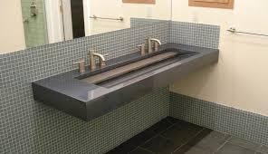 door ideas dimensions images depth cabinet bath sink countertop basin small measurements unit barn vanity standar