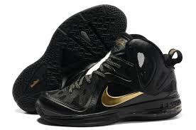 nike basketball shoes for girls black. nike lebron 9 p.s. elite black/metallic goldblack basketball shoes,cheap free runs,store shoes for girls black