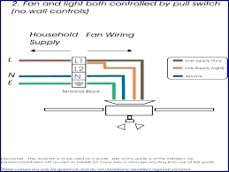 fan light switch wiring bathroom to existing bay ceiling diagram fan light switch wiring bathroom to existing bay ceiling diagram best of update 3 speed