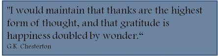 Saying Thank You Quotes New Advice On When To Say Thank You The Appreciation Factor