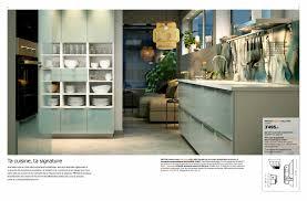 Conception Cuisine Ikea Galerie Avec Plan Cuisine 3d En Ligne Photo