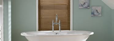 The Best Blinds For Bathroom Windows  WebBlindsBlinds For Bathroom Windows