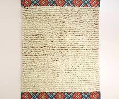 flokati rug ikea medium size of ritzy rug brown rug rug wool area rugs flokati rug flokati rug