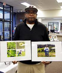 Giving thanks for Hickory-area farmers   Latest Headlines ...