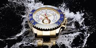 top 10 luxury watches brands in best watchess 2017 top 10 luxury watches brands in the world part 5