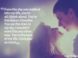 Love You So Much Quotes Extraordinary Download I Love You So Much Quotes Ryancowan Quotes