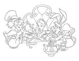 Precious Party Coloring Pages Y6722 Awesome Pajama Party Coloring