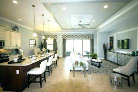 track lighting vaulted ceiling. Track Lighting Sloped Ceiling Vaulted Lights For Slanted Bedroom .