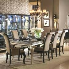 high kitchen table fresh chandelier height over new french country tables recommended above