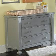 grey nursery dresser.  Grey Grey Nursery Furniture Sets Australia Throughout Grey Nursery Dresser E