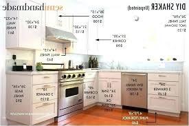 ikea kitchen cabinets cost kitchen installation cost cost kitchen cabinets at lovely kitchen cabinet installation fresh