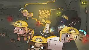 Top 10 Minecraft Wallpapers