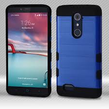 ZTE Grand X Max 2 case, ZTE Zmax Pro ...