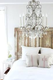 small bedroom chandeliers romantic for your home decoration ideas with powder room small bedroom chandeliers