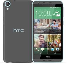 htc 820. share this ad: htc 820 t