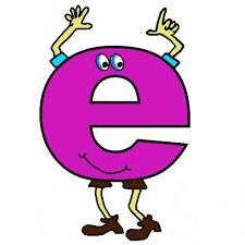 Image result for long e clip art for kids