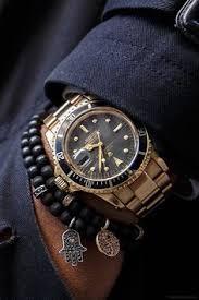 best men bracelet watch photos 2016 blue maize men bracelet watch