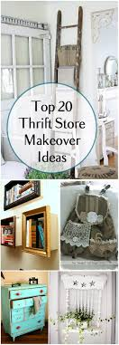 diy furniture makeover ideas. 486 best goodwill diy for home images on pinterest furniture makeover projects and diy ideas