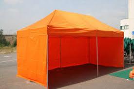 Folding Tent Easy Up Tent Folding Tent Canopy Cebu 4x4m Id 4765876 Product