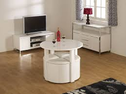 compact dining furniture room best choice of stylish within table and chairs ideas 12