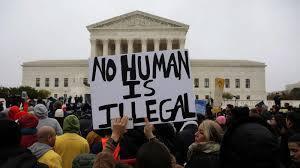 Judge rules Obama-era DACA immigration ...