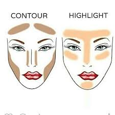 contouring for different face shapes. 25+ unique contouring oval face ideas on pinterest | shape contour, for and makeup different shapes