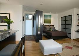 Studio apartment layout modern studio apartment furniture ikea