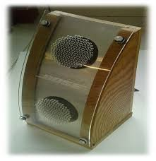 Design And Technology Woodwork Design And Technology Speaker Project Google Search