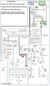 pioneer avic n1 wiring electrical wiring diagram \u2022 AVH- P1400DVD Harness beautiful pioneer avic n1 wiring diagram cpn1899 elegant awesome rh realbitenutrition com pioneer avic n1 wiring harness pioneer avic d3 wiring