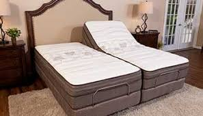 Best Adjustable Beds (with Reviews and Prices) | Retirement Living ...