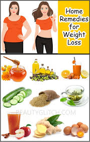 Weight Loss Food Chart Healthy Eating Chart Weight Loss Home Remedies To Lose Fast