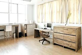 Next office desk Staples Built In Office Desk And Cabinets Home Office Desk Cabinets Marvelous Filing Cabinets In Home Office Contemporary With Dresser Desk Next To Built In Office Amazoncom Built In Office Desk And Cabinets Home Office Desk Cabinets