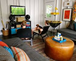 rec room furniture and games. kids small game room google search rec furniture and games