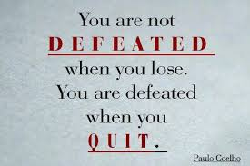 Quotes About Losing Unique Famous Quotes About Losing Sports QuotesGram Healthy Words