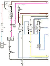 1999 toyota corolla fuel pump wiring diagram wiring diagram and 2001 toyota 4runner wiring diagram at 2001 Toyota 4runner Wiring Diagram