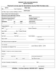 ihss w2 form fingerprinting and tutorial for ihss sacramento fill online