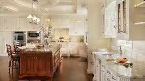 Kitchen Cabinets Toronto High End Kitchen Cabinets Toronto Cliff Kitchen