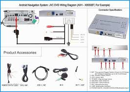wiring harness adapter ford to jvc not lossing wiring diagram • pioneer avh x5600bhs wiring diagram schematic symbols jvc kd r300 wiring harness jvc kd r300 wiring harness