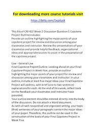 capstone essay twenty hueandi co capstone essay