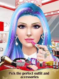 celebrity makeup and dress up games free 103