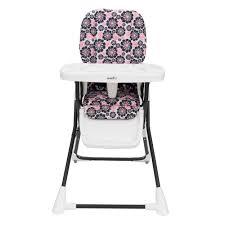bunch ideas of baby high chair tar simple portable high chair target
