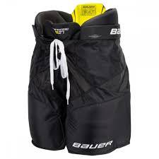Supreme Pants Size Chart Bauer Supreme S27 Senior Ice Hockey Pants