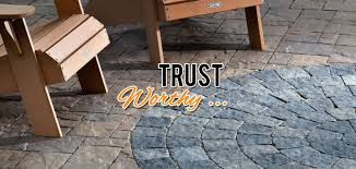 Small Picture Indian Natural Paving Stone Company Supplier Exporter of Paving tiles