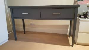 got ebay glasgow Second Hand Household Furniture Buy and Sell