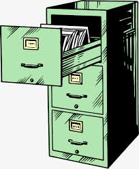 file cabinet png. Contemporary Cabinet Vector File Cabinet File Cabinets Vector Free Download Green PNG And  Intended Cabinet Png E