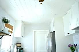 ceiling planks stunning small kitchen remodel plank by court featured on for armstrong tiles home depot