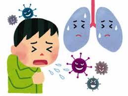 「肺炎患児」の画像検索結果