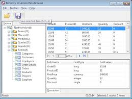 Access Software Recovery For Access Officerecovery Com