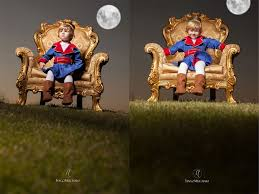 best pequeno pr atilde shy ncipe images photography the le petit prince the little prince o pequeno principe photoshoot ensaio fotografico book rafael louise finardi