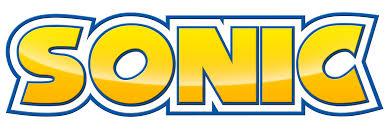 Sonic logo 2 by Sonicguru on DeviantArt